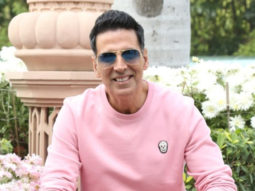 Akshay Kumar reveals how his son Aarav reacted after watching Housefull 4