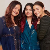 Pooja Bhatt explains why Alia Bhatt is successful; says she did not inherit THIS genetic flaw