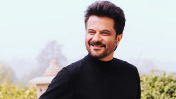 Anil Kapoor reveals what it takes to look as young as him