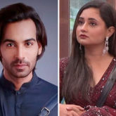 Bigg Boss 13: Rashami Desai breaks down ahead of Arhaan Khan's eviction