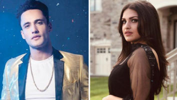 Bigg Boss 13: Himanshi Khurana's mother speaks up on her daughter's friendship with Asim Riaz