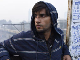 Ranveer Singh's Gully Boy becomes the most talked about film of 2019; beats Kabir Singh