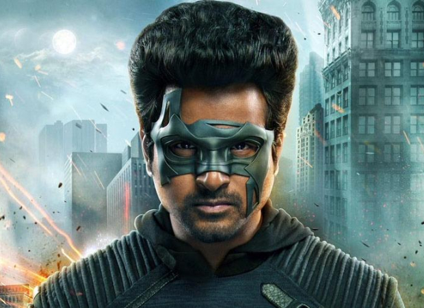 Makers of Siva Karthikeyan starrer Hero accused of plagiarism; director asks union to compare screenplay