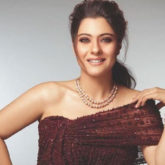 Kajol believes that it is a gimmick to make remakes and sequels