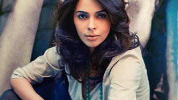 Bigg Boss 13: Mallika Sherawat enters the house; shakes a leg with Asim