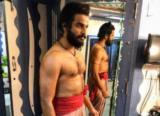 Despite shooting for Mamangam, here's why Neeraj Madhav did not make it to the final cut of the Mammootty starrer