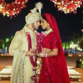 Priyanka Chopra and Nick Jonas' lavish wedding made for Umaid Bhawan's revenue for 3 months!
