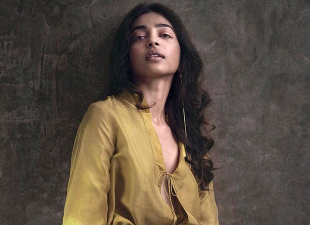 """""""I have been rejecting so much work""""- Radhika Apte reveals refusing adult comedies after stripping scene in Badlapur"""