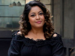 #MeToo: Tanushree Dutta files a petition opposing Mumbai police's clean chit to Nana Patekar
