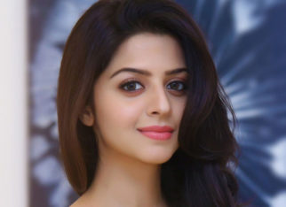 The Body actress Vedhika Kumar would like to work with these Bollywood actors