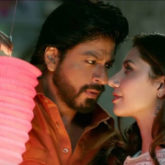 3 Years Of Raees Mahira Khan shares a behind-the-scenes video as she gets nostalgic