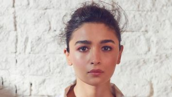 Alia Bhatt says she can't get too attached to success or failures
