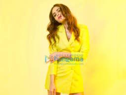 Celeb Photos Of Amruta Khanvilkar