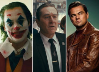 BAFTA 2020 Nominations: Joker leads with 11 nods followed by The Irishman, 1917, Once Upon A Time In Hollywood