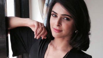 Bigg Boss 13 Madhurima Tuli speaks up on being ousted from the house by Salman Khan for physically attacking Vishal Aditya Singh