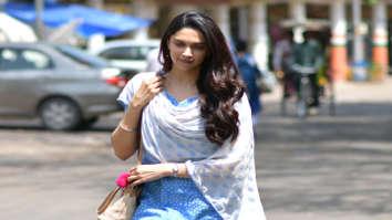 Box Office Chhapaak Day 4 in overseas