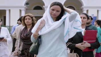 Box Office Chhapaak Day 8 in overseas