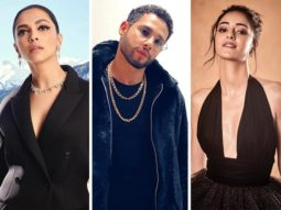 Deepika Padukone, Siddhant Chaturvedi, Ananya Panday starrer to start rolling in March