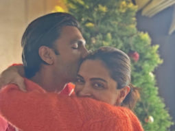 Deepika Padukone asking Ranveer Singh to get food items from Chennai is every wife ever!