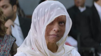 Deepika Padukone starrer Chhapaak declared tax free in Madhya Pradesh, Chattisgarh, Pondicherry