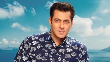 EXCLUSIVE Salman Khan starrer Kabhi Eid Kabhi Diwali plot revealed