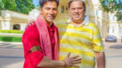 The Kapil Sharma Show: David Dhawan never shared scripts with Salman Khan, Govinda and Anil Kapoor, reveals Varun Dhawan