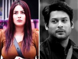 Bigg Boss 13: Siddharth Shukla slams Shehnaaz Gill, asks her to stay away