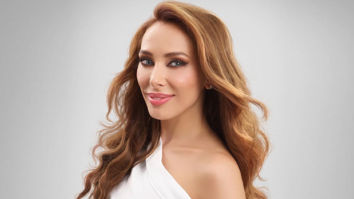 Iulia Vantur to make her Bollywood debut with Prem R Soni's Laila Majnu