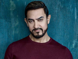 Aamir Khan says he does not bother about arbitrary negative comments on social media