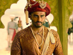 A month after release, Arjun Kapoor starrer Panipat made tax free in Maharashtra