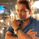 Choreographer Ganesh Acharya accused of harassing assistant choreographer, forcing her to watch adult videos