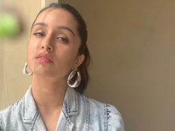 Street Dancer 3D: Shraddha Kapoor reveals her three hilarious nick-names
