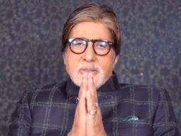Amitabh Bachchan delivers an emotional speech at Ritu Nanda's prayer meet, Jaya Bachchan breaks down