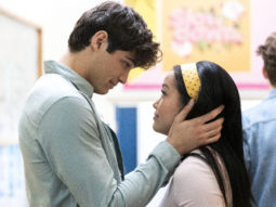 Final trailer of To All The Boys 2: P.S I Still Love You featuring Lana Condor and Noah Centineo is here