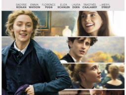 Greta Gerwig's Oscar nominated film Little Women starring Saoirse Ronan, Emma Watson, Timothée Chalamet to release on February 7 In india