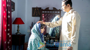 Movie Stills Of The Movie Gul Makai