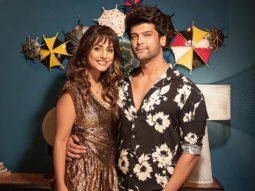 Hina Khan and Kushal Tandon are all set to collaborate for an upcoming horror film!