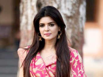 Celebrity Photos of Ihana Dhillon