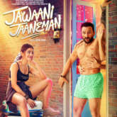 First Look Of The Movie Jawaani Jaaneman