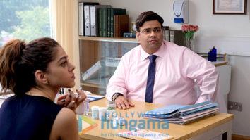 Movie Stills Of The Movie Jawaani Jaaneman