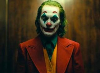 Joaquin Phoenix says most important scene was cut from Todd Phillips' Joker