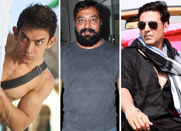 Laal Singh Chaddha How Aamir Khan ALWAYS manages to get SOLO release for his biggies