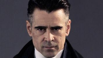 Matt Reeves confirms Colin Farrell as Penguin in Robert Pattinson starrer The Batman