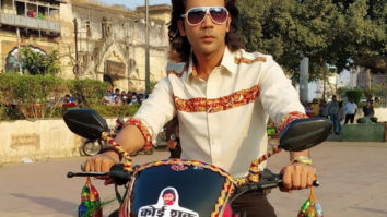 PICTURES Rajkummar Rao's looks from Anurag Basu's Ludo will leave you astonished!