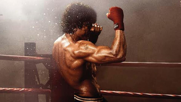 """""""Remembering the GOAT on his birthday today"""" - shares Farhan Akhtar for Muhammad Ali on occasion of the legends' birthday"""