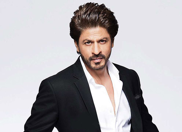 SCOOP: Shah Rukh Khan to star in Yash Raj Films' ACTION DRAMA to be directed by Siddharth Anand?