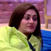 Bigg Boss 13: After eviction Shefali Jariwala says that Paras is in a one sided relationship with Mahira