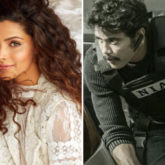 Saiyami Kher to play RAW agent in Nagarjuna starrer Wild Dog