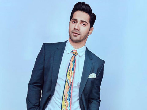 Varun Dhawan says he might back Bhushan Kumar as a producer to take the Street Dancer franchise ahead