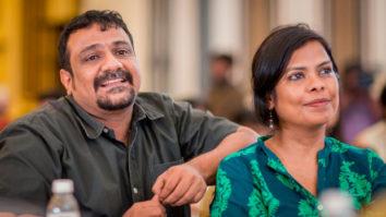 Vikram Vedha director duo Pushkar-Gayatri to helm a multi-starrer Amazon original series